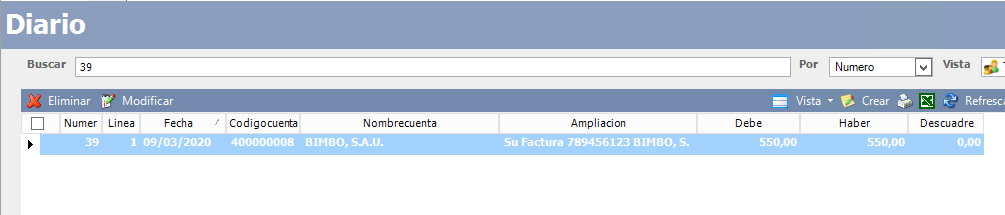 opciones-traspaso-contable7